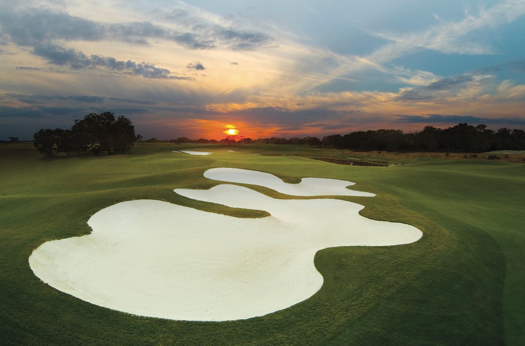 FOU-Golf-Course-hole 12.jpg