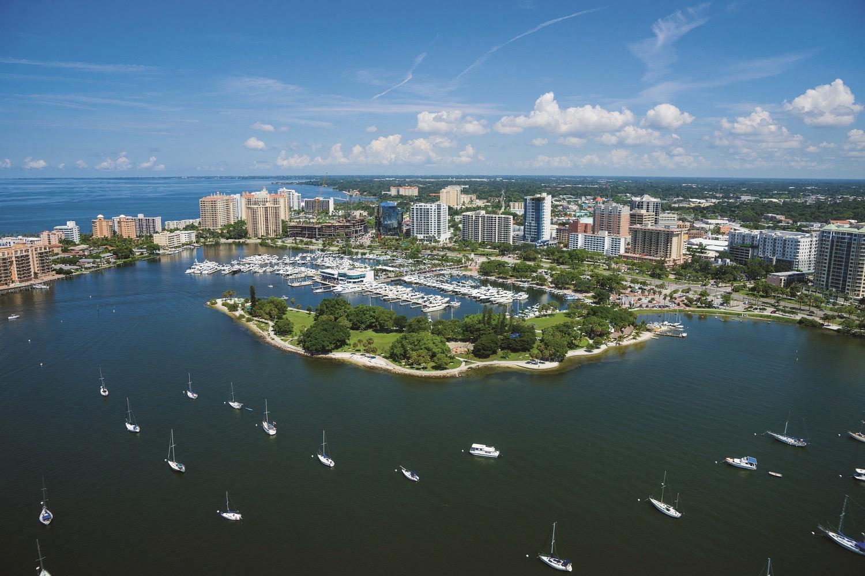Sarasota_Lifestyle_Aerial.jpg