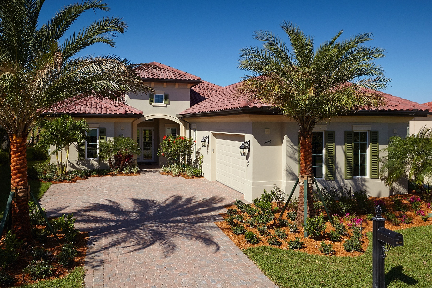 Available Homes for Sale in Sarasota