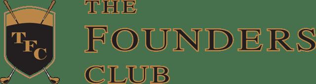 FoundersLogoHor FLUSH LEFT.png