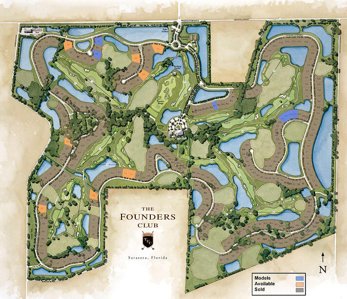 Founders Club_ Site Map 7.2.21