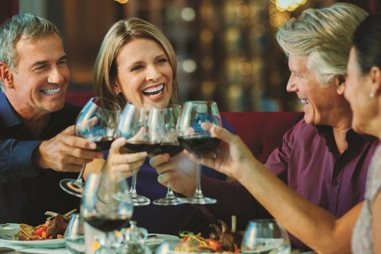 Sarasota Luxury Community Lifestyle