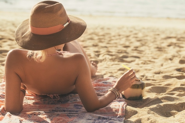 The Sarasota lifestyle is sun, fun, relaxation, and luxury living.