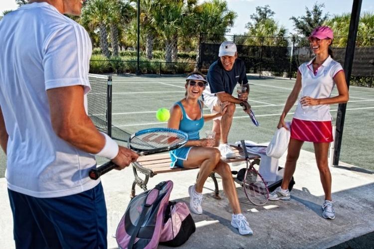 Tennis-1000-968114-edited