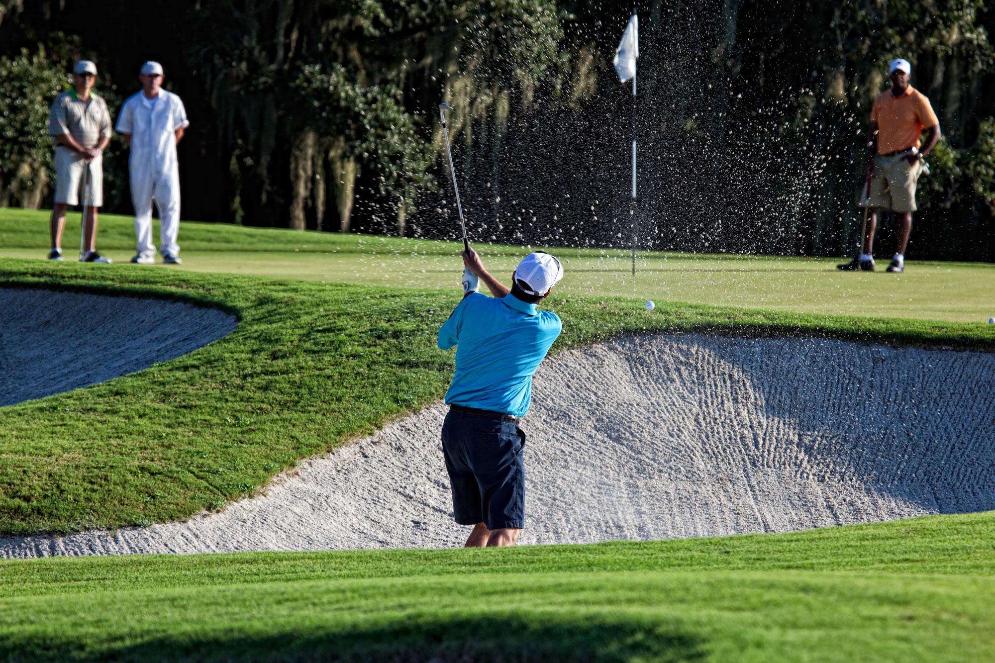 Private-Golf-Club.jpg